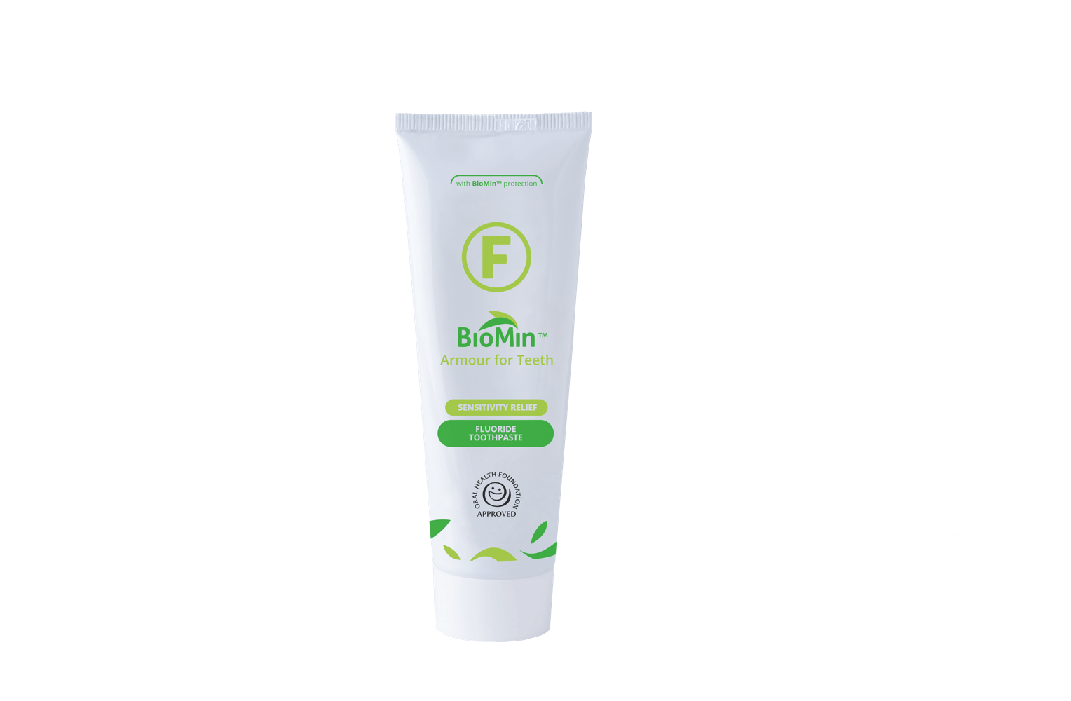 BioMin F Product - Find out more